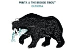 Minta&TheBrookTrout
